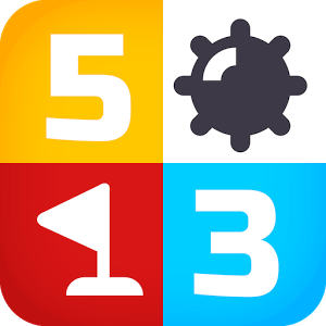 Sudoku Sweeper android free