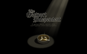 The Westport Independent apk android free