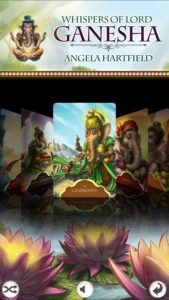 Whispers of Lord Ganesha apk free android