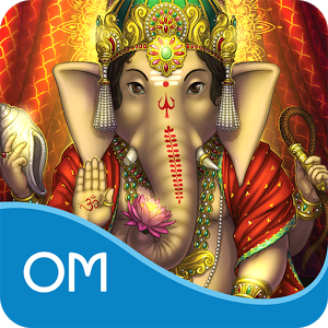 Whispers of Lord Ganesha android apk