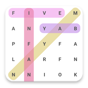 Word Search Pro android free