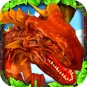 World of Dragons Simulator apk android