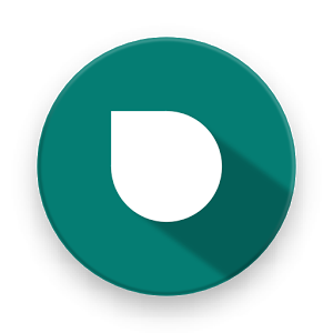 bxActions Pro / Donate android apk
