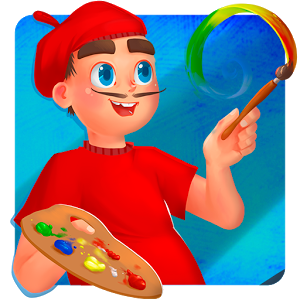 Draw Online: Battle of Painters apk android