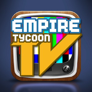 Empire TV Tycoon apk android