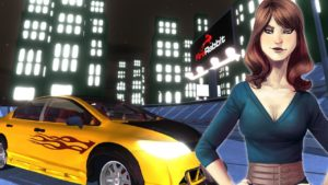 Fix My Car Tokyo Mods android free
