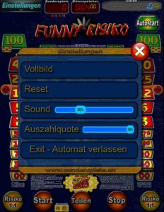 Funny Risiko android apk game