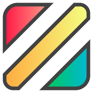 Griddy Icon Pack apk android