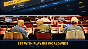 Horse Racing & Betting Game apk free android