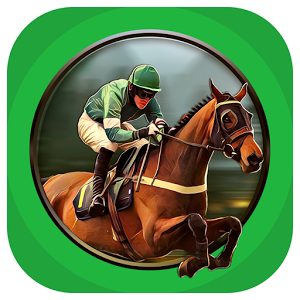 Horse Racing & Betting Game apk android