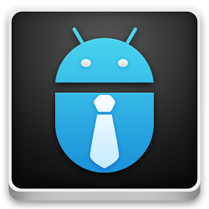 Lustre - Icon Pack apk android