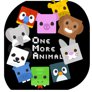 One More Animal apk android