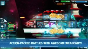 Panthera Frontier android apk free download