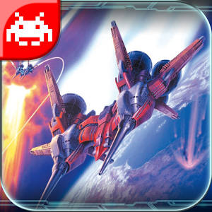 RAYFORCE apk android