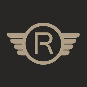 Rest - Icon Pack apk android