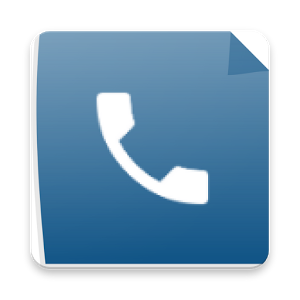 Call Notes - Don't forget what to say Apk Free