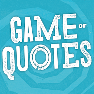 Game of Quotes Apk Free Download