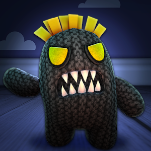 Ghosts In The Toybox Apk Free