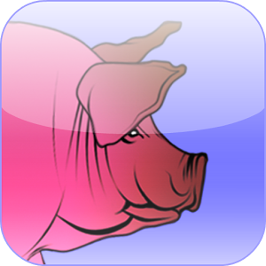 The Pig Runner Apk Free Download
