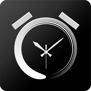 Zen Alarm Clock Apk Free Download