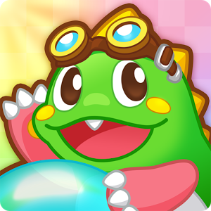 BUST-A-MOVE JOURNEY APK Free