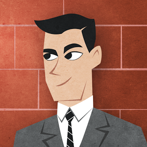 Burgle Bros Android Free Download