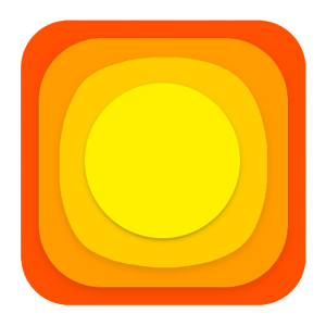 MaskIt Customize your icons APK Free