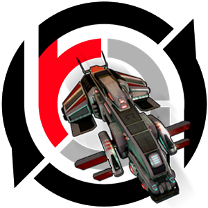 Radial-G Racing Revolved APK Free