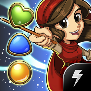 Rescue Quest Gold Android Game Free Download