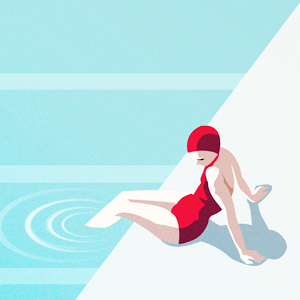 Swim Out Android Game Free Download