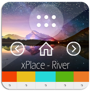 xPlace River APK Free Download