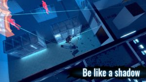 Death Point 3D Spy Top-Down Shooter Stealth Game 2