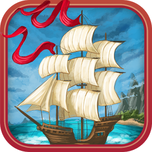 Eight-Minute Empire APK Free