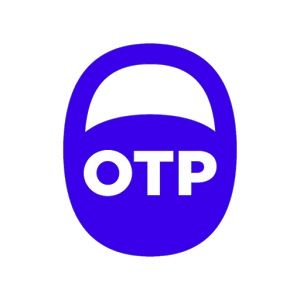 OTP Head - OTP in floating popup APK Free