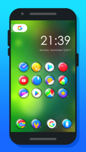 Soappix Icon Pack 2
