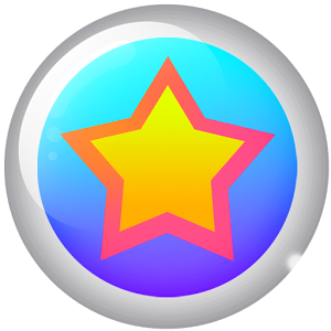 Soappix Icon Pack APK Free