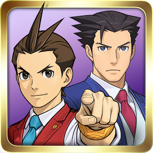 Spirit of Justice APK Free