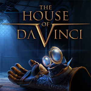 The House of Da Vinci APK Free
