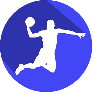Basket Manager 2018 Pro APK Free Download