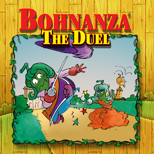 Bohnanza The Duel APK Free
