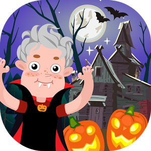Charlie's Planet APK Free