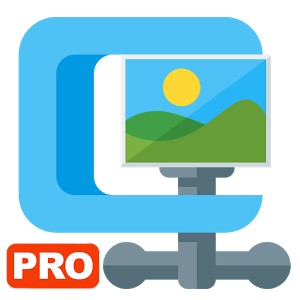 JPEG Optimizer PRO with PDF support APK Free Download