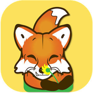 Juniper Foxx Android Free Download