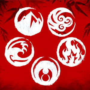 Legend of the Five Rings Dice APK Free Download