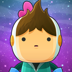 Love You to Bits APK Free