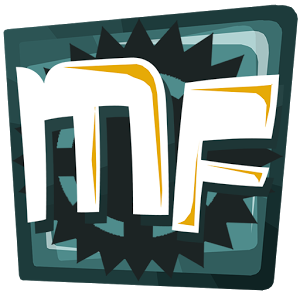 Mad Factory APK Free Download