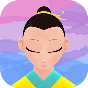 Manga Mandarin-Learn Chinese and HSK-漫中文 APK Free