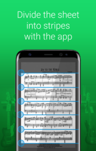 My Sheet Music - Sheet music viewer PRO 3