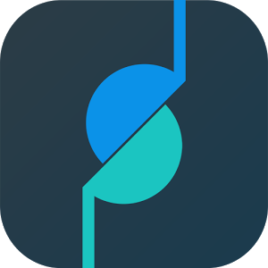 My Sheet Music Sheet music viewer PRO APK Free Download