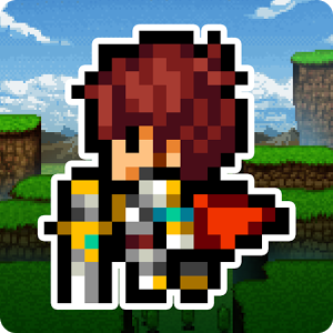 RPG Dragon Lapis APK Free